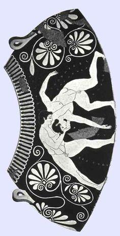 Euthymides Psykter Turin