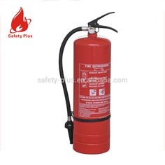 Afff Foam Fire Extinguisher , Find Complete Details about Afff Foam Fire Extinguisher,Foam Fire Foam Fire Extinguisher,Afff Foam Fire Extinguisher from Fire Extinguisher Supplier or Manufacturer-Safety Plus Industrial Co.