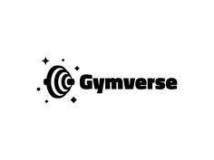 Gymverse by Dick Blacker