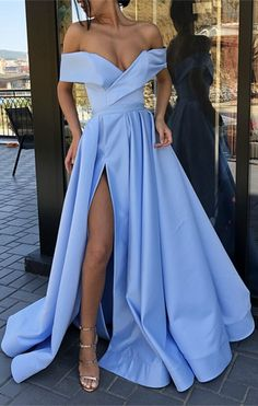 1170 best prom dresses 2018 images on Pinterest in 2018   Baddies ...