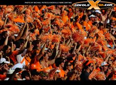 Can't wait for some SEC football! Sec Football, Go Vols, University Of Tennessee, Sweet, Sports, Baby, Sport, Newborn Babies, Infant