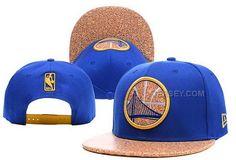 http://www.yjersey.com/warriors-blue-adjustable-hat-df02.html WARRIORS BLUE ADJUSTABLE HAT DF02 Only 23.00€ , Free Shipping!