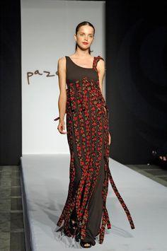 Pazen Hi Women Wear, Bohemian, Sewing, Floral, Womens Fashion, Skirts, How To Wear, Fashion Design, Clothes