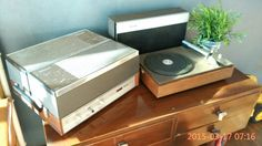 My Philips 447 n 633...