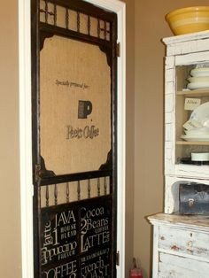 diy kitchen pantry ideas design ideas for kitchen pantry doors a pantry door can - Diy Kitchen Pantry Ideas
