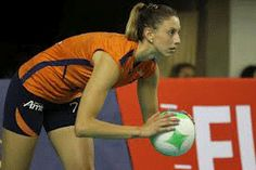 MuchoGoogle Loco: Vasileva Amil/Campinas(Women's Super League from Brazil)