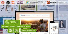 BuddyPress Themes & Templates - http://wordpress-themes.cc/buddypress-themes-templates/  Wordpress-Themes.cc