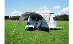 Der CAMPER Shop - Produkte rund um Wohnwagen Camping finden Sie in unserem Onlineshop. Wir sind seit 2006 Partner für Wohnwagen Sonnensegel Zubehör