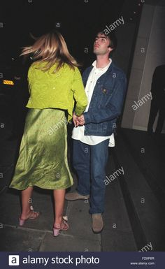 Liam Oasis, Liam Gallagher Oasis, Lace Skirt, Skirts, Fashion, Moda, La Mode, Skirt