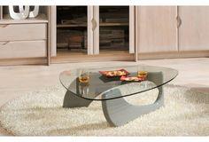 Table Basse Dizen