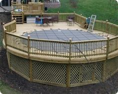 awesome-aboveground-pools-8