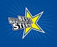 EURONICS - Best of Electronics