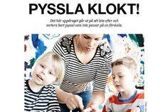 Vill ni få en kemikaliesmart förskola?   Håll Sverige Rent Sustainability, Face, Sustainable Development, Faces, Facial