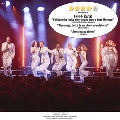 The Music Of Motown feat. Afro-Dite är en storslagen show med ett 50-tal hittar från 60-talet till nutid!  5 november är det premiär för den efterlängtade Sverigeturnén, snart kommer vi till en stad nära dig! 🌟  Här bokar du din biljett: drosenorberg.se/forestallningar/552