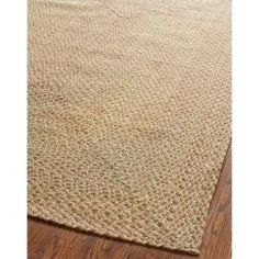 @Overstock - Add functional beauty your home decor with a braided rug. This floor rug features accents of red and green made from a cotton pile providing comfort and softness to the touch.http://www.overstock.com/Home-Garden/Hand-woven-Reversible-Red-Green-Braided-Rug-8-x-10/5946645/product.html?CID=214117 $267.99
