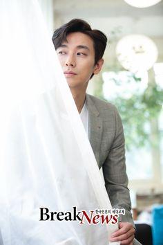Ju Ji Hoon 주지훈 ©® To the Owner Speed Reading, Talent Agency, Wonwoo, Dream Guy, Korean Actors, Celebrity Crush, Asian Beauty, Kdrama, Acting