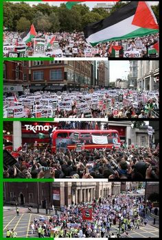 Dear UK MPs: Please #RecognisePalestine. This is what your people want. #Palestine #Gaza #London #UKParliament