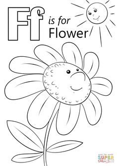 Letter F Coloring Pages. 20 Letter F Coloring Pages. My A to Z Coloring Book Letter F Coloring Page Letter A Coloring Pages, Football Coloring Pages, Penguin Coloring Pages, Valentine Coloring Pages, Preschool Coloring Pages, Truck Coloring Pages, Pokemon Coloring Pages, Adult Coloring Book Pages, Flower Coloring Pages