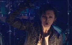Sono (GLORIA Grand Finale screencap)