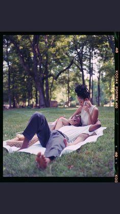 Photoshoot, Couples, Photo Shoot, Couple, Photography