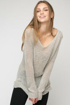 cute sweater Brandy Melville Sweaters c3a22b2b5