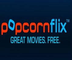 How To Install Popcorn Flix Kodi Addon Free Online Movie Streaming, Streaming Movies, Hd Movies, Movies Online, Tv Without Cable, Free Online Tv Channels, Famous Movie Posters, Kodi Live Tv, Couple