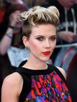10 Ways To Switch Up Your Short Hair For Summer #refinery29  http://www.refinery29.com/short-hair-updates