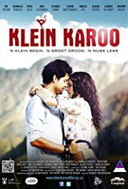 Klein Karoo is an Afrikaans romantic comedy film set in beautiful Swartberg area (near Oudsthoorn) in the Western Cape. New Movies, Good Movies, Movies And Tv Shows, Latest Movie Releases, Comedy Films, My Land, Film Movie, Filmmaking, Nostalgia
