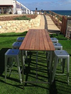 From Table And Chair Hire To Bar Stools, Sofas U0026 Event Fencing, Weu0027ve Been  Helping Create Memorable Perth Events Since Contact Us Today For Parties,  ... Part 44
