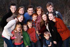 Great LDS homeschooling blog!    www.MormonLink.com  #LDS #Mormon #SpreadtheGospel