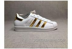 http://www.jordannew.com/adidas-originals-superstar-eastbay-online.html ADIDAS ORIGINALS SUPERSTAR EASTBAY ONLINE Only $88.00 , Free Shipping!
