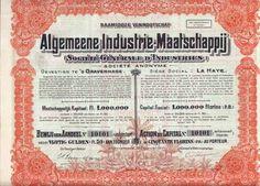 algemeene industrie maatschappij. http://oude-aandelen.nl/2012_02_24/algemeene%20industrie.jpg
