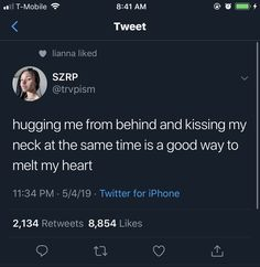 It's so cute when guys do this Real Talk Quotes, Fact Quotes, Mood Quotes, True Quotes, Freaky Memes, Freaky Quotes, Freaky Relationship Goals, Relationship Quotes, Relationships