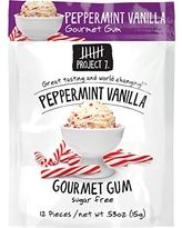 project 7 gum - Google Search
