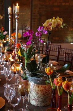 www.weddingconcepts.co.za Photo by: Freda Elliot-Wilson