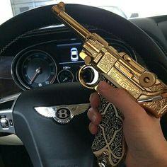 The Best Concealed Carry Guns For Women - Allgunslovers Weapons Guns, Guns And Ammo, Joker Y Harley Quinn, Dan Bilzerian, Best Concealed Carry, Custom Guns, Cool Guns, Bad Girl Aesthetic, Revolver