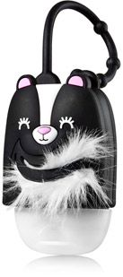 Super Sweet Skunk PocketBac Holder - Bath & Body Works - Bath & Body Works