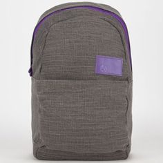 VOLCOM Going Slub Backpack