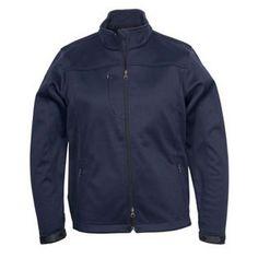 Rain Jackets, Motorcycle Jacket, Women, Fashion, Moda, Fashion Styles, Fashion Illustrations, Rain Coats, Woman