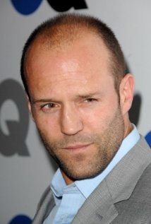Jason Statham, Actor: Lock, Stock and Two Smoking Barrels. Jason Statham has done quite a lot in a short time. He has been an Olympic Dive. Jason Statham, Michelle Rodriguez, Vin Diesel, Kelly Brook, Dwayne Johnson, Rosie Huntington Whiteley, Paul Walker, Bald Men, The Expendables