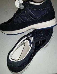 scarpe uomo n 42