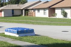 We offer mattress disposal and recycling services, as well as furniture removal, to all areas of Edinburg Mission McAllen including but not limited to Alamo TX Recycled Furniture, Outdoor Furniture, Outdoor Decor, How To Get Rid, How To Remove, Glitter Home Decor, Recycling Services, Old Mattress, Furniture Mattress