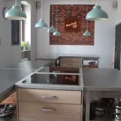 Corner Desk, Kitchen Island, Furniture, Home Decor, Corner Table, Island Kitchen, Decoration Home, Room Decor, Home Furnishings