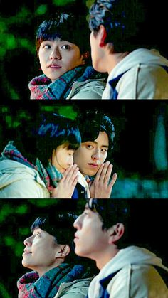 Our Times 2015 Taiwanese Movie Cute Couples Goals, Couple Goals, Our Times Movie, Darren Wang, Watch Drama, Movie Wallpapers, Drama Movies, Movie Quotes, Wallpaper Quotes