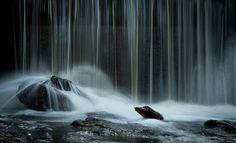 Noone Falls