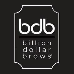 Billion Dollar Brows Review/Giveaway by Open Hands
