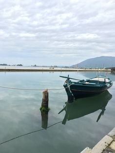Lefkada,Greece