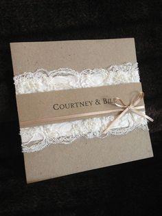 vintage-handmade-wedding-invitations