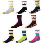 Adrenaline Directors Lacrosse Crew Socks