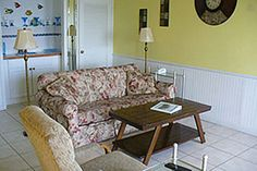 2 BED Puente Vista - vacation rental in Corpus Christi, Texas. View more: #CorpusChristiTexasVacationRentals